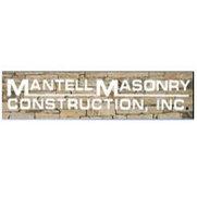 Mantell Masonry Constructionさんの写真
