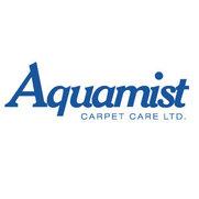 Foto de Aquamist Carpet Care