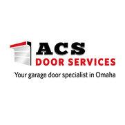 ACS Door Services of Omaha's photo