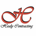 Healy Contracting's profile photo