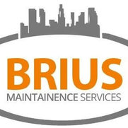 Brius Services's photo