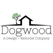 Dogwood;  A Design + Remodel Company's photo