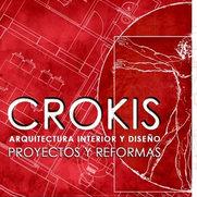 Foto de CROKIS PROYECTOS