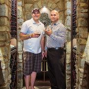 Foto de Nashville Wine Cellars