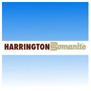 Harrington Bomanite Corp's photo