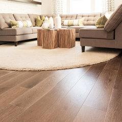 Provenza Floors Inc Tustin Ca Us 92780