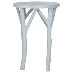 Safavieh Hartford Accent Table