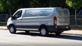 Refresh Carpet Cleaning Abbotsford photos