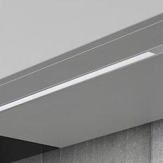 - Splitty - Formed Lighting Range for the Home - Under Cabinet lighting