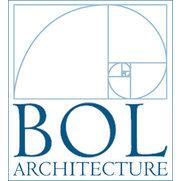 Foto de BOL Architecture PA