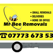 Mr Bee Removals's photo