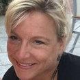Liz McCabe Interior Design's profile photo
