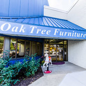 Oak Tree Furniture   Columbia, MD, US 21045