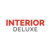 Interior Deluxe's photo