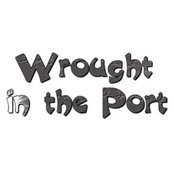 Wrought in the Port's photo