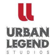 UL Studios's photo