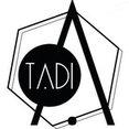 Photo de profil de AGENCE TADI