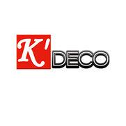 Photo de KDECO
