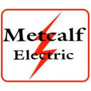 Foto de Metcalf Electric
