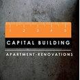 CAPITAL BUILDING's profile photo