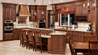 Best Custom Kitchen Cabinets In Fort Mcmurray Ab Houzz