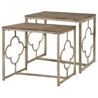 Ella Nesting Tables