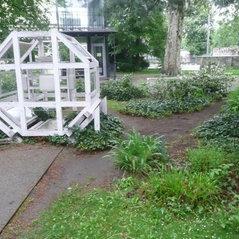 gartengestaltung dresden - dresden, de 01129, Garten ideen