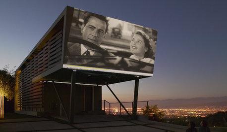 Regional Modern: Stunning Innovations in Los Angeles