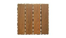 Deck Tiles & Planks