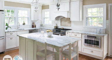 Best 15 Joinery Cabinet Makers In Jersey City Nj Houzz Au