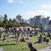 多彩に進化。日本のタイニーハウス集結!
