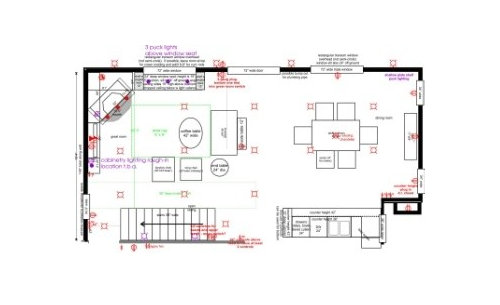 Awe Inspiring Window Seat Or Couch Under Window Please Help Me Decide Machost Co Dining Chair Design Ideas Machostcouk