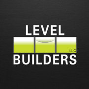 Level Builders's photo