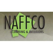 Naffco's photo