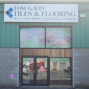 Tom Gavin Tiles and Flooring's photo
