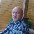 Фото профиля: Сергей