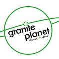 Granite Planet, Inc.'s profile photo