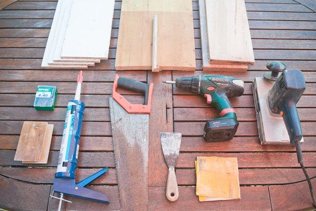 Comment rnover une vieille maison les poils de la for Aide pour acheter une maison