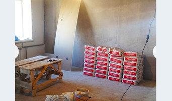 Комплексный ремонт 3 х комнатной квартиры