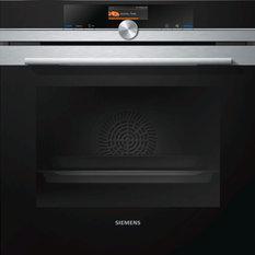 - Siemens - Built-in Oven - Ovens