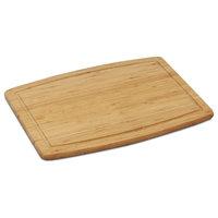 Furinno DaPur Bamboo Cutting Board With Drip Groove