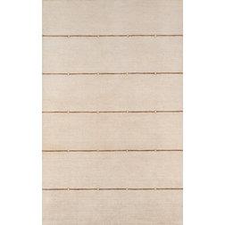 Contemporary Doormats by Momeni Rugs