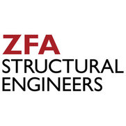 Foto de ZFA Structural Engineers