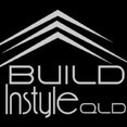 Buildinstyleqld's profile photo