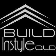 Buildinstyleqld's photo