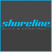 Shoreline Build & Construct's photo