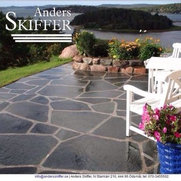 Anders Skiffers foto