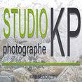 Photo de profil de Studio KP