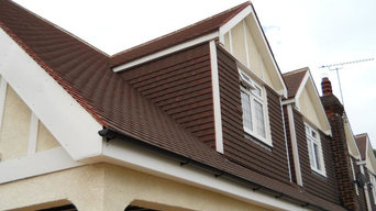 Hacienda Heights - Residential Roofing Service