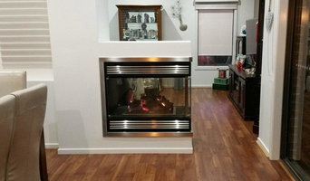 Best 15 Fireplace Installers Retailers In Melbourne